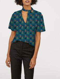 TramTram-mono-blouse-women-2_edited.jpg