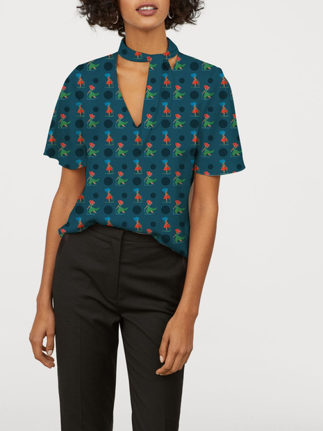 TramTram-mono-blouse-women-2_edited.jpg