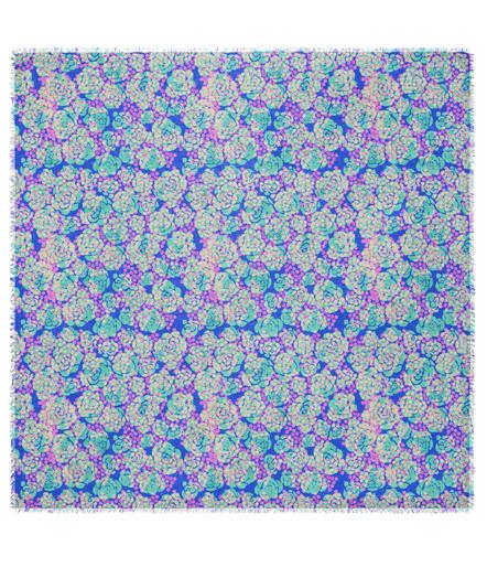 foulardsF0064.jpg