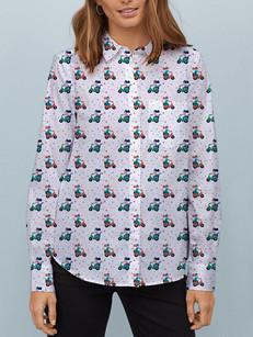 blouse-women-moto.jpg