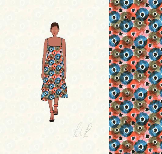 graphlorals- application-long dress-7.jp