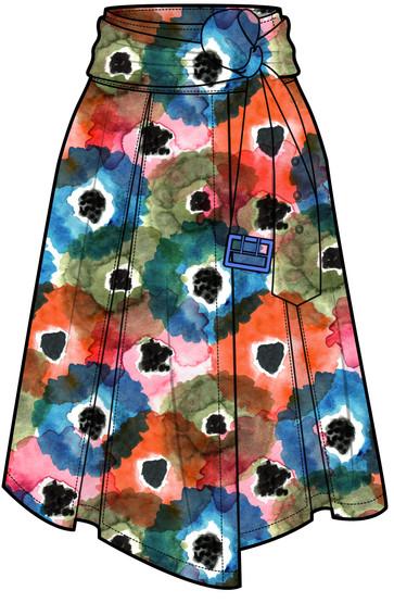Belted_Wrap_Skirt.jpg