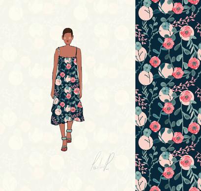 graphlorals- application-long dress-3.jp