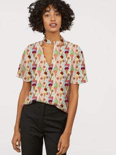 blouse-women_Icecream!Ladies.jpg