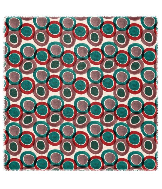 foulardsA0021.jpg