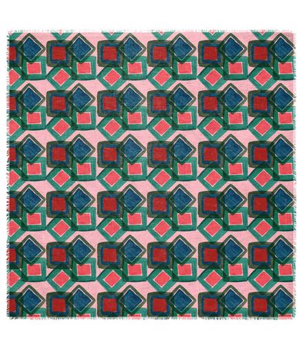 foulardsA0017.jpg