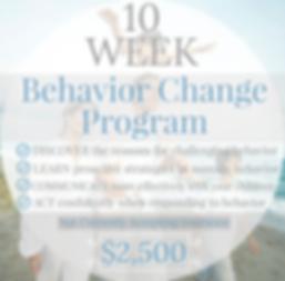 Casey Hayden 10 Week Behavior-2.png