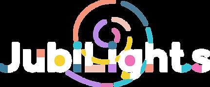 Logo-JubiLights-Main.png