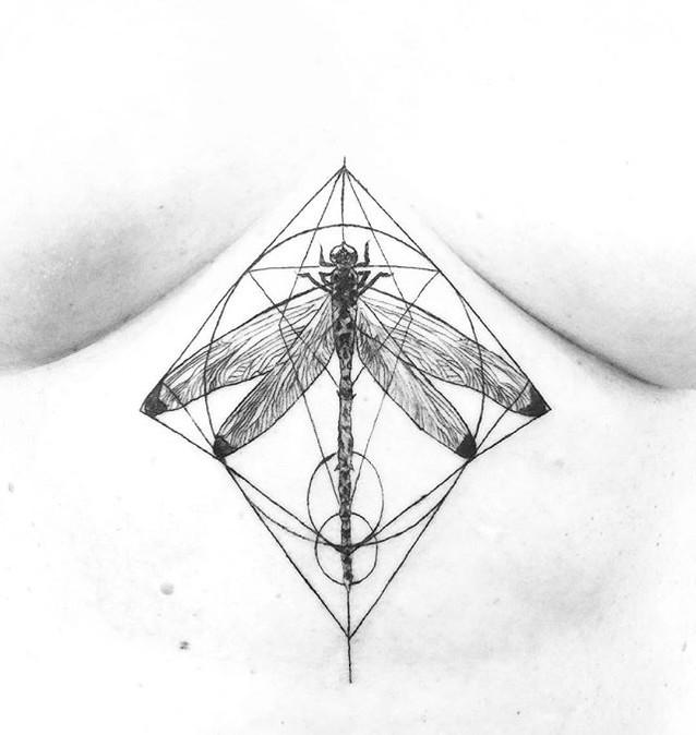 Dragonfly for Caroline.jpg