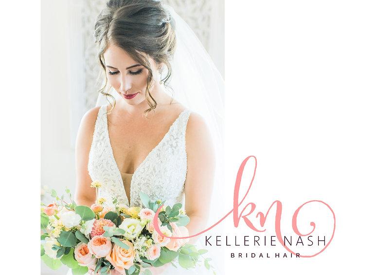 bridalhairwebsitefrontpage.jpg