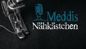 Podcasts mit Meddi Müller