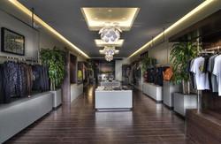 retail-interior-design-troy-mi-12b