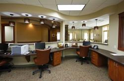 Dental-Office-Interior-Design1