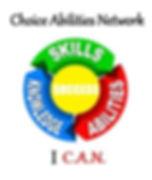 Choice Abilities Network
