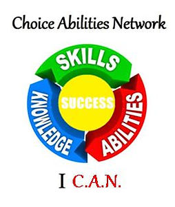 Choice Abilities Network