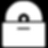 icons8-caixa-de-software-filled-100.png