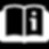 icons8-manual-do-usuário-filled-100.png