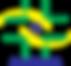 anvisa_logo.png