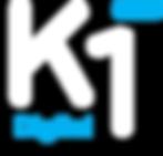k1digital-logobranco.png