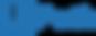 uipath-logo.png