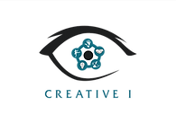 consulting logo (1) (1).png