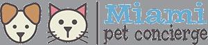 miami-pet-concierge-logo-small-2.png