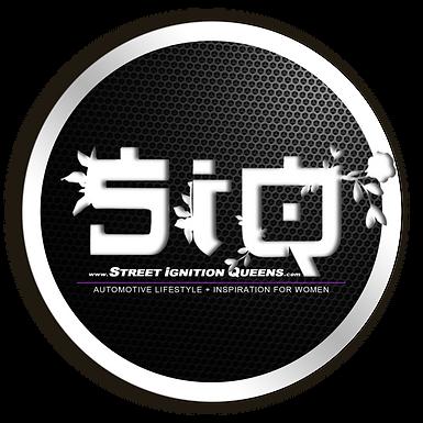 Street Ignition Queens Ladies Automotive Community