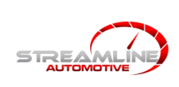 Streamline Automotive