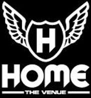 Home The Venue Sydney