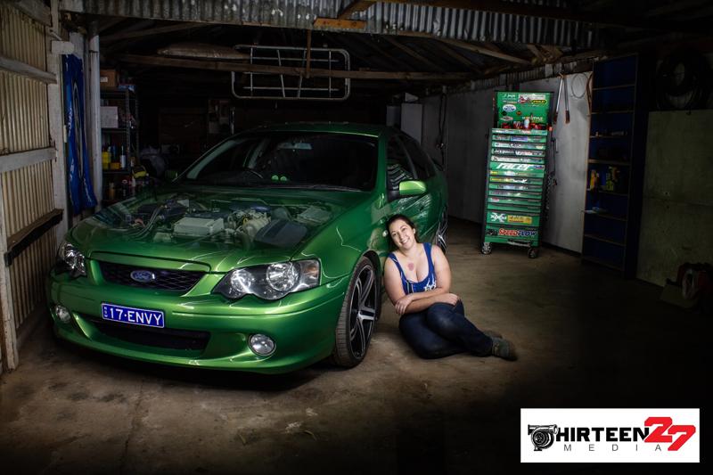 Subaru WRX, calendar competition, Street Ignition Queens, ladies automotive community, car club, automotive photography, car art, car photographer, phonix photography
