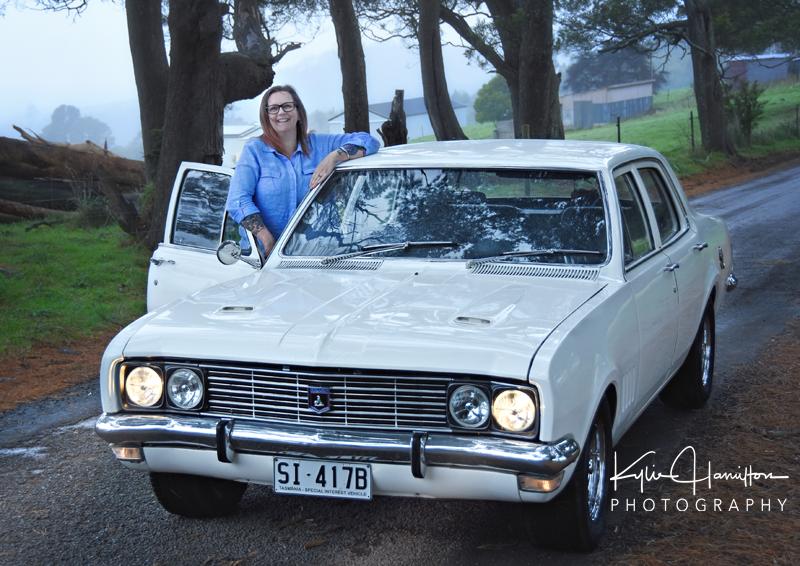 Subaru WRX, calendar competition, Street Ignition Queens, ladies automotive community, car club, automotive photography, car art, car photographer