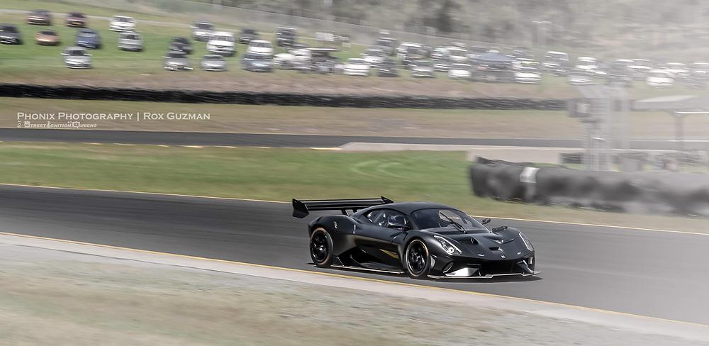World Time Attack Challenge, WTAC, Phonix Photography, drift car, race car, race track, Sydney Motorsport Park