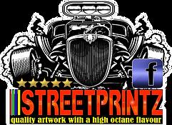Street Printz
