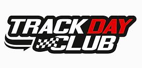 Track Day Club