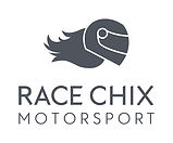 Race Chix Motorsport, Street Ignition Queens, women in automotive
