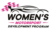 Women's Motorsport Development Program