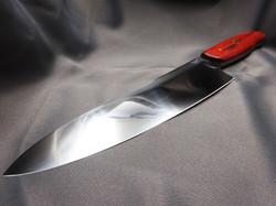 Messer D 11