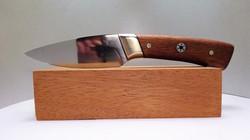 Messer H 20