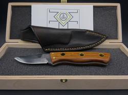 Messer H 21