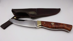 Messer H 50A verfügbar