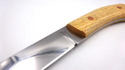 Messer H 31