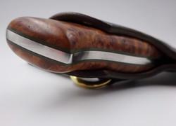 Messer H 50A