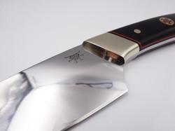 Messer H 48