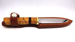 Messer H 30