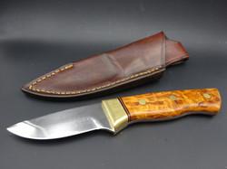 Messer H 11