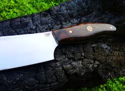 Messer D 14