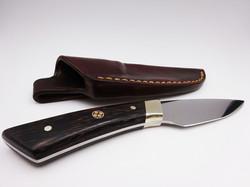Messer H 32