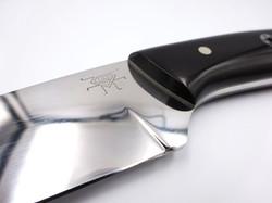 Messer H 27