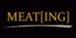 Meating logo.jpg