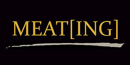 Meating logo.jpg